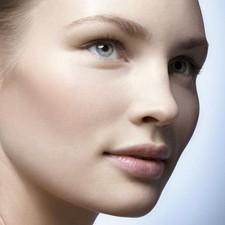 Себиум - для жирной и комбинированной кожи