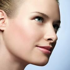 Сансибио - для чувствительной кожи