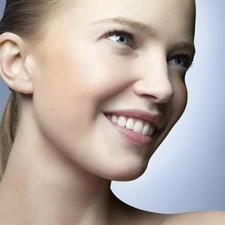 Гидрабио - для обезвоженной кожи