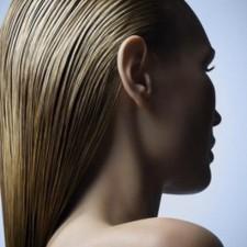 <b>Нодэ</b> - уход за волосами и кожей головы - Bioderma